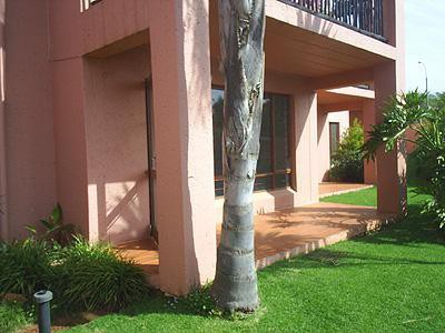 Roodepoort, Little Falls Property  | Houses To Rent Little Falls, Little Falls, Apartment 2 bedrooms property to rent Price:,  6,00*