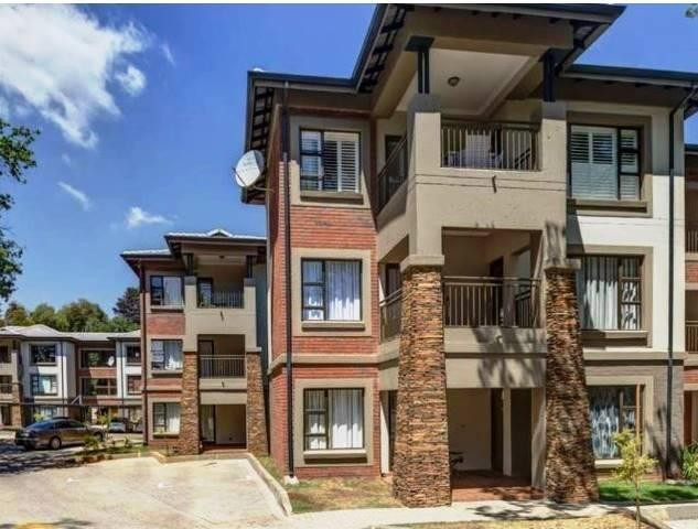 Randburg, Victory Park Property  | Houses To Rent Victory Park, Victory Park, Apartment 2 bedrooms property to rent Price:, 12,00*