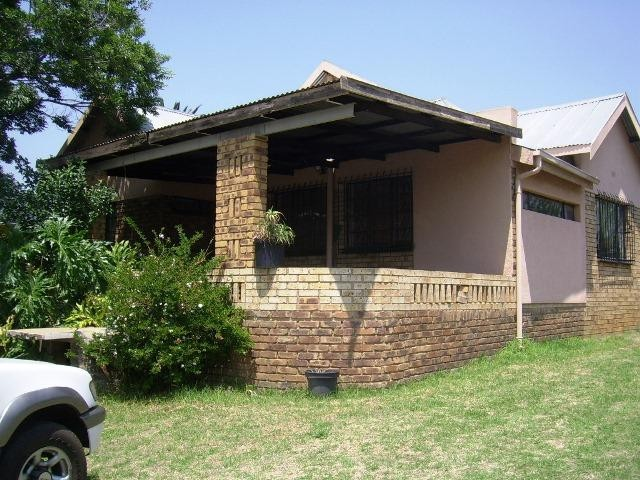 Roodepoort, Hamberg Property  | Houses To Rent Hamberg, Hamberg, House 3 bedrooms property to rent Price:,  8,00*