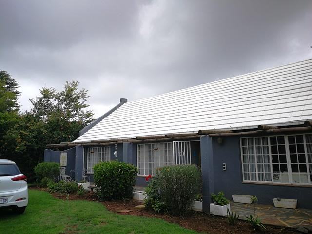 Roodepoort, Horison Property  | Houses To Rent Horison, Horison, House 3 bedrooms property to rent Price:,  8,00*